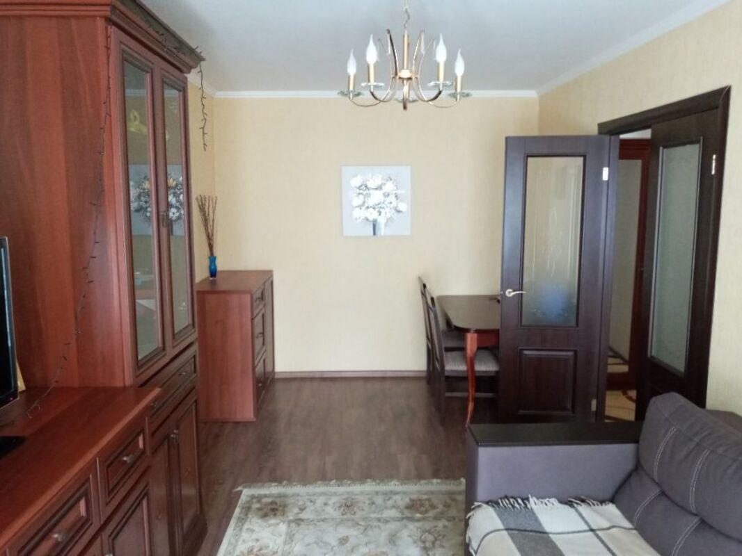 продам 2-комнатную квартиру Днепр, ул.Титова , 30 - Фото 19