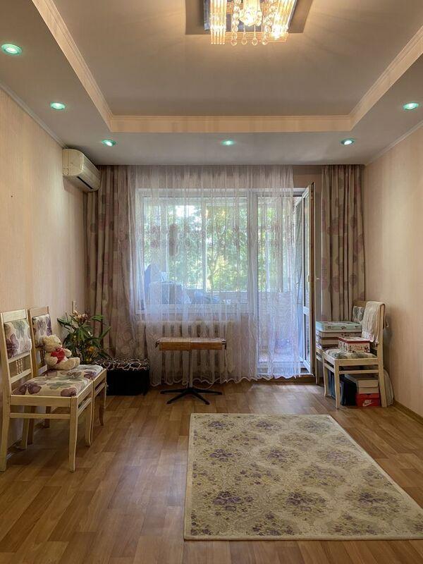 продам 2-комнатную квартиру Днепр, ул.Богомаза , 188а - Фото 11
