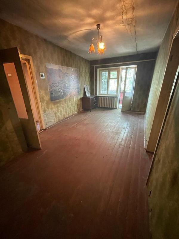 продам 2-комнатную квартиру Днепр, ул.Артема , 19 - Фото 4