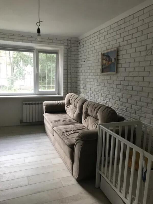 продам 3-комнатную квартиру Днепр, ул.Суворова - Фото 1