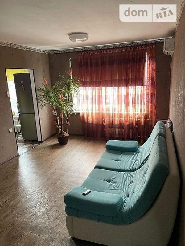 продам 3-комнатную квартиру Днепр, ул.Метростроевская , 5 - Фото 4