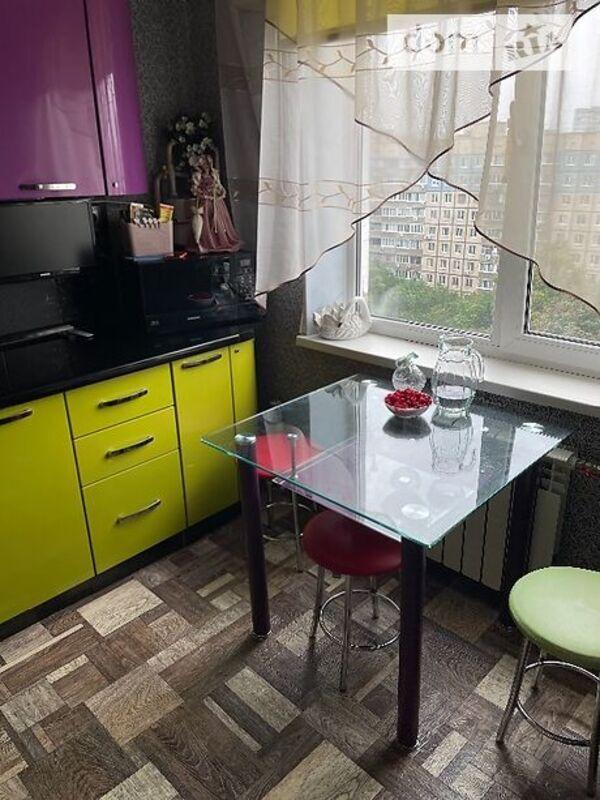 продам 3-комнатную квартиру Днепр, ул.Метростроевская , 5 - Фото 3