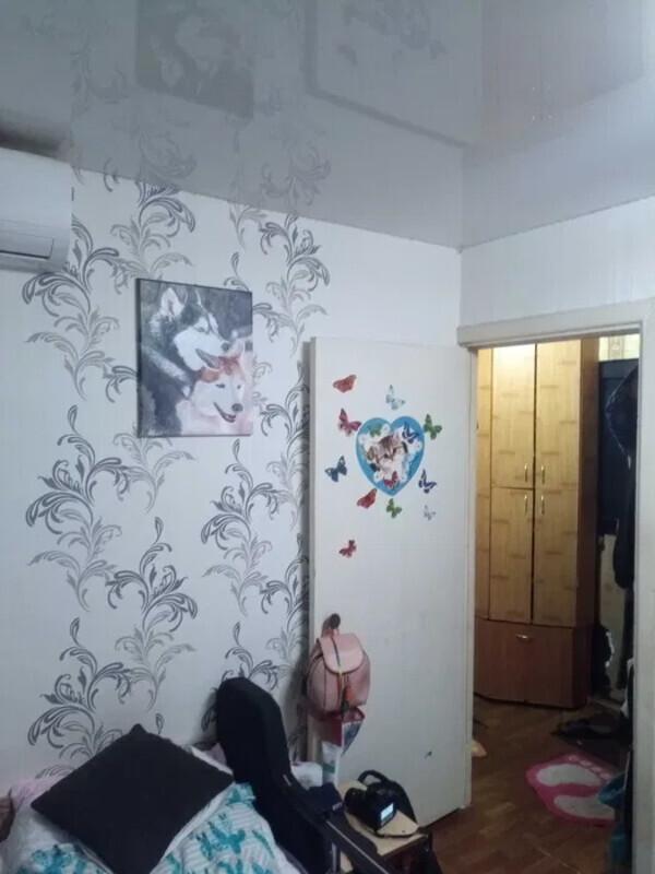 продам 1-комнатную квартиру Днепр, ул.Николая Руденка, 112 - Фото 2