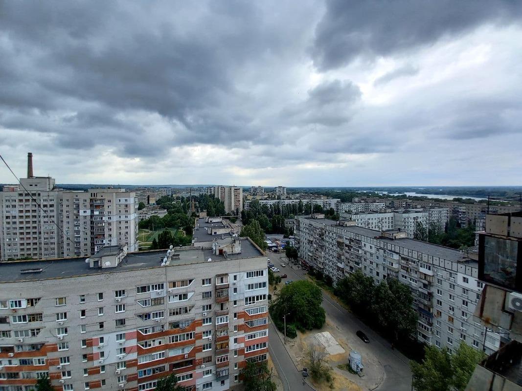 продам 4-комнатную квартиру Днепр, ул.Савкина , 4 - Фото 12
