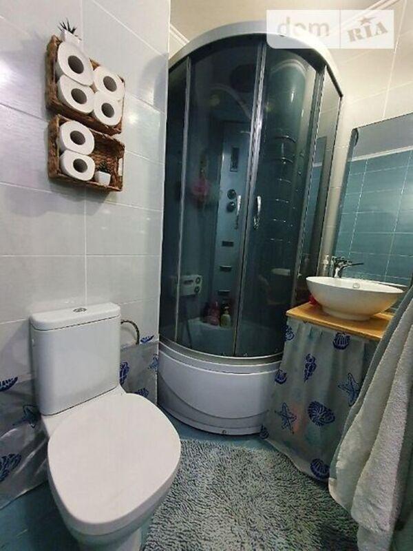 продам 3-комнатную квартиру Днепр, ул.Косиора - Фото 4