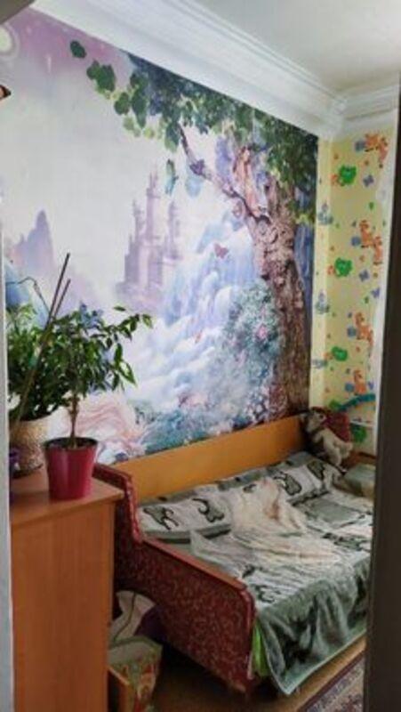 продам 2-комнатную квартиру Днепр, ул.площадь вокзальная, 2 - Фото 4