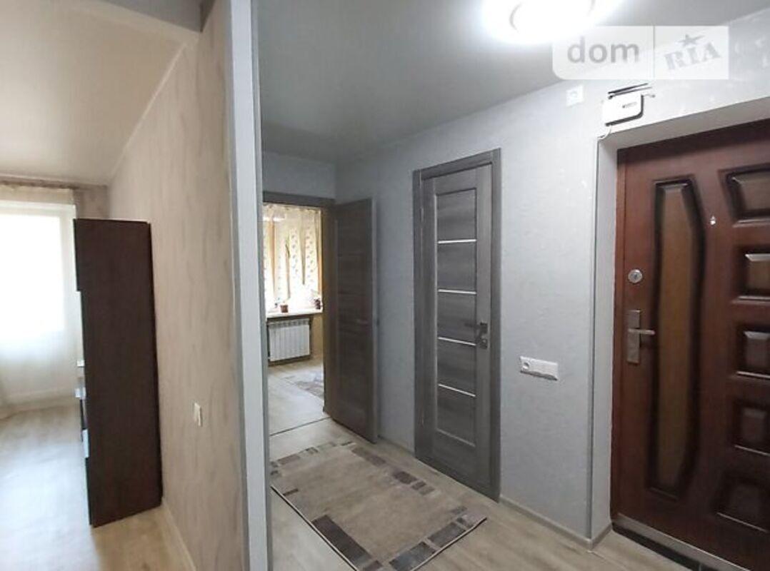 продам 1-комнатную квартиру Днепр, ул.Донская, 1 - Фото 2