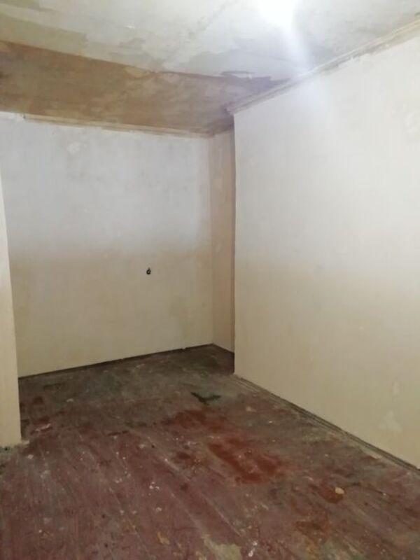продам 1-комнатную квартиру Днепр, ул.Петровского пр., 44 - Фото 5