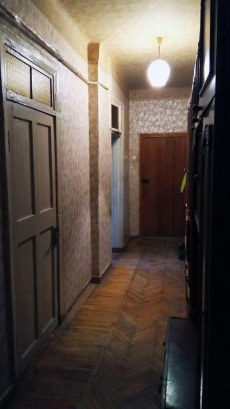 продам 3-комнатную квартиру Днепр, ул.Героев Крут, 11 - Фото 4