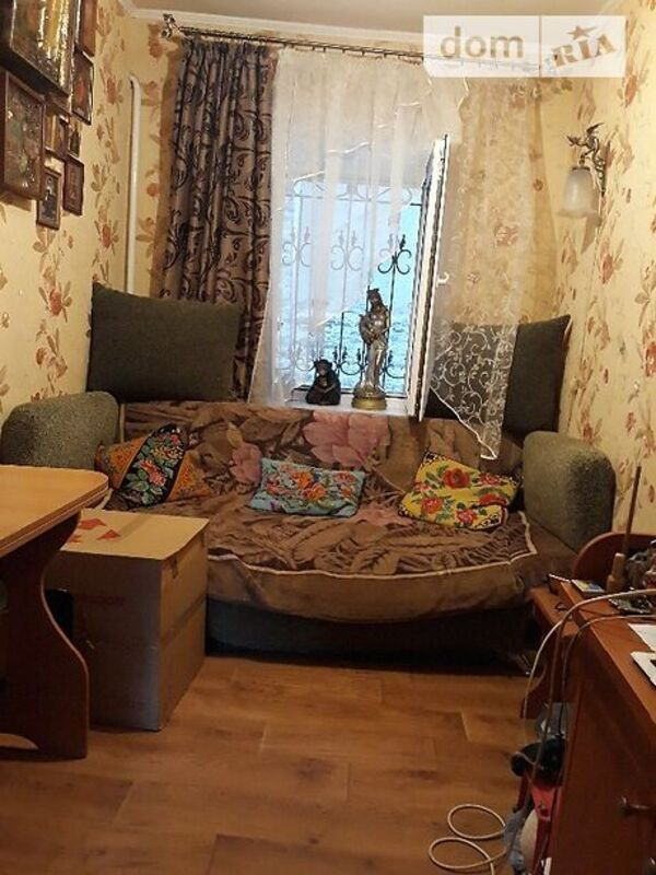 продам 3-комнатную квартиру Днепр, ул.Леваневского, 32 - Фото 4