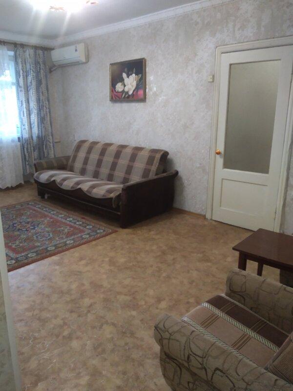 продам 3-комнатную квартиру Днепр, ул. - Фото 1