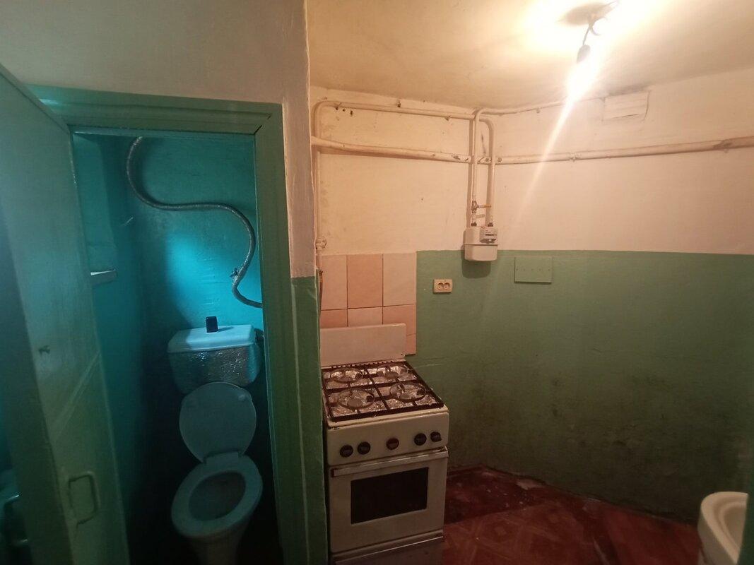 продам 1-комнатную квартиру Днепр, ул.Орловская, 11 - Фото 6