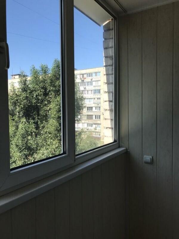 продам 3-комнатную квартиру Днепр, ул.Калиновая - Фото 4
