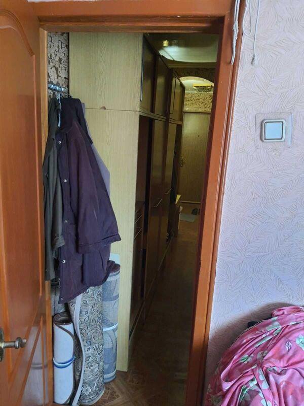 продам 2-комнатную квартиру Днепр, ул.Ярослава Мудрого, 6 - Фото 10