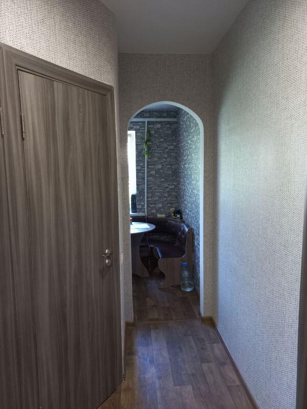 продам 3-комнатную квартиру Днепр, ул.Орловская , 31 - Фото 1