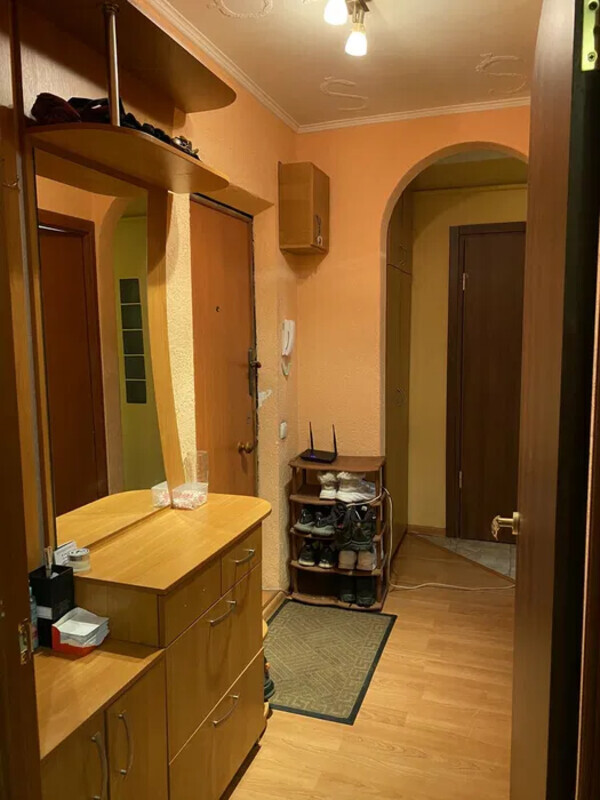 продам 2-комнатную квартиру Днепр, ул.Набережная Победы 98 - Фото 1