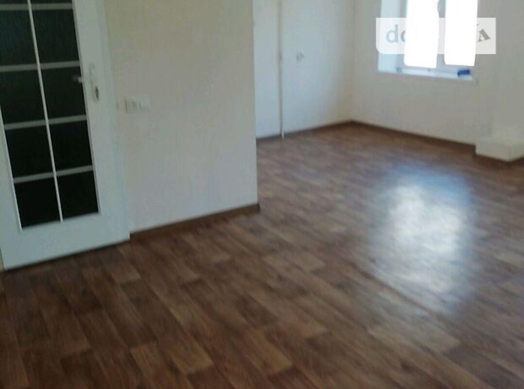 продам 2-комнатную квартиру Днепр, ул.Минина - Фото 3