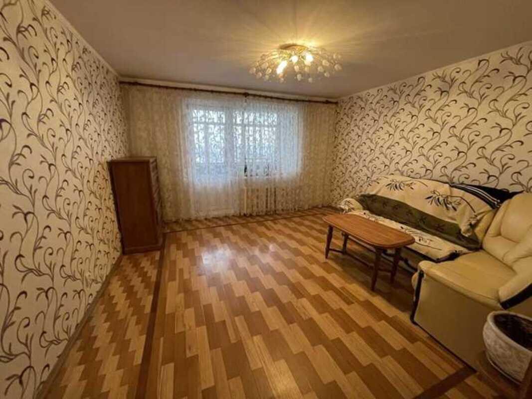 продам 3-комнатную квартиру Днепр, ул.Новоорловская , 2 - Фото 1