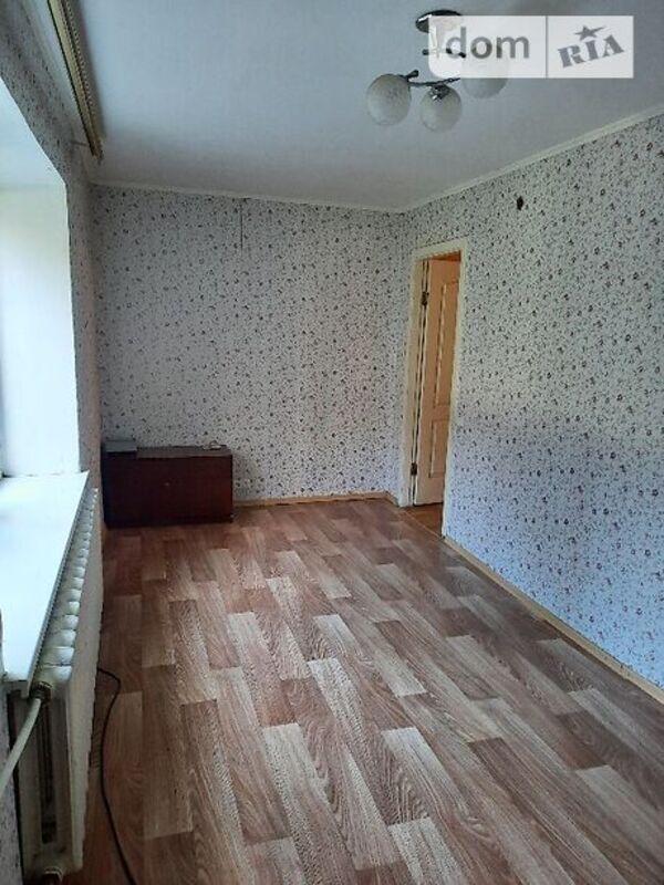 продам 2-комнатную квартиру Днепр, ул.Гладкова, 17 - Фото 2
