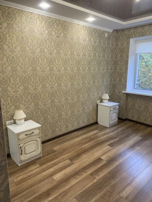продам 2-комнатную квартиру Днепр, ул.Генерала Пушкина,38 - Фото 5