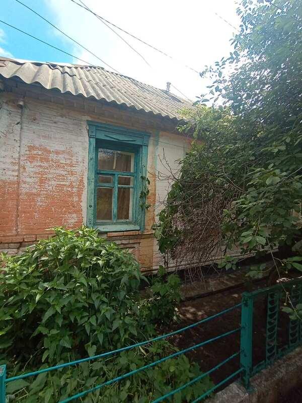 продам 1-комнатную квартиру Днепр, ул.Орловская, 11 - Фото 17