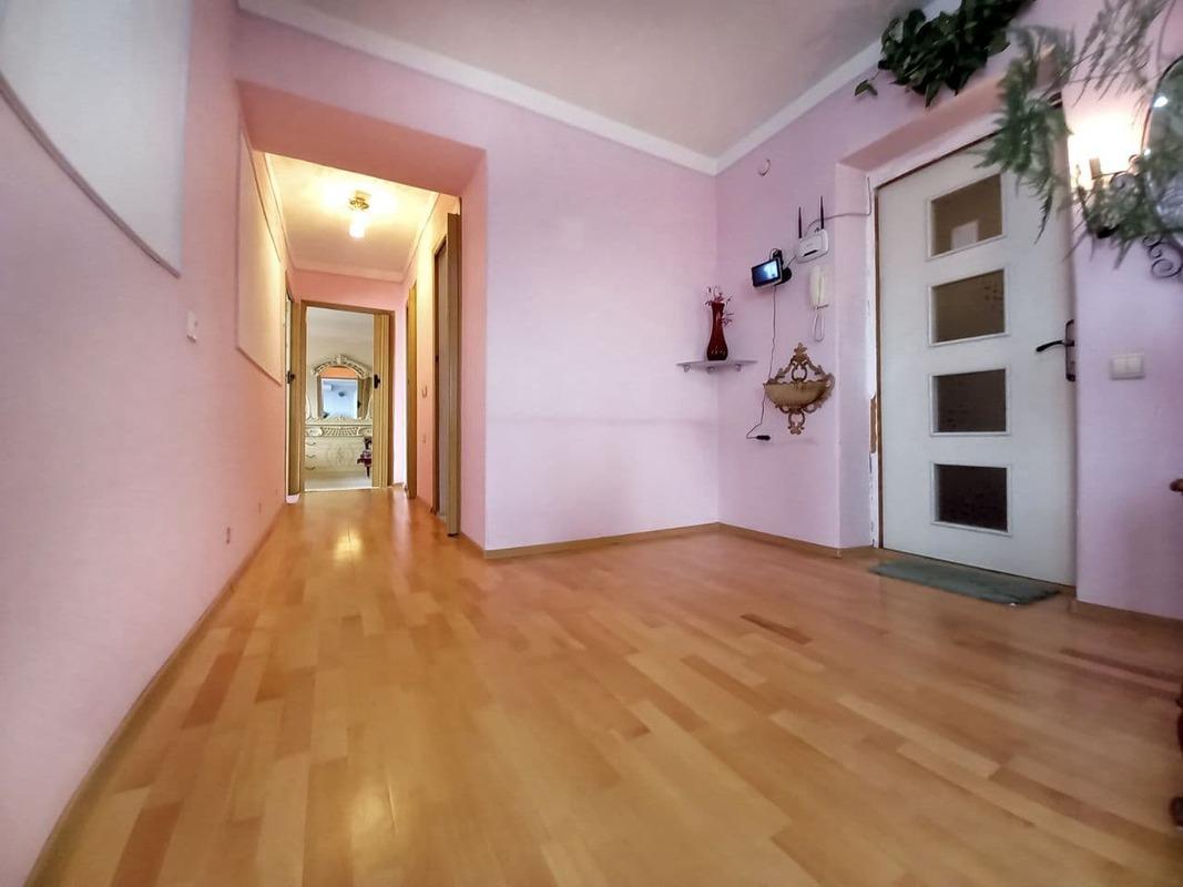 продам 4-комнатную квартиру Днепр, ул.Савкина , 4 - Фото 4