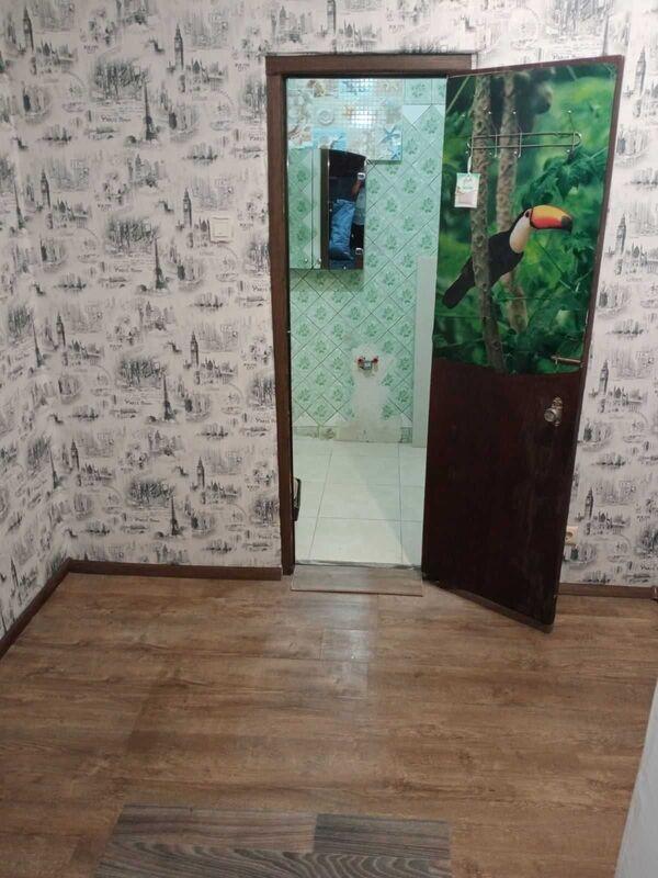продам 3-комнатную квартиру Днепр, ул.Исполкомовская - Фото 8