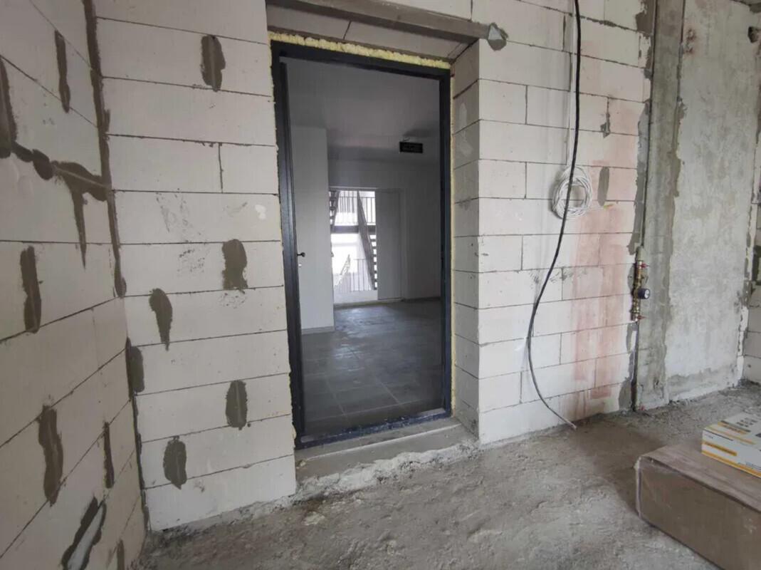 продам 2-комнатную квартиру Днепр, ул.бульвар Кобзаря - Фото 4