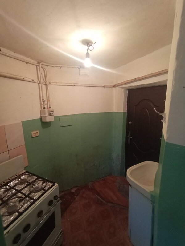 продам 1-комнатную квартиру Днепр, ул.Орловская, 11 - Фото 13