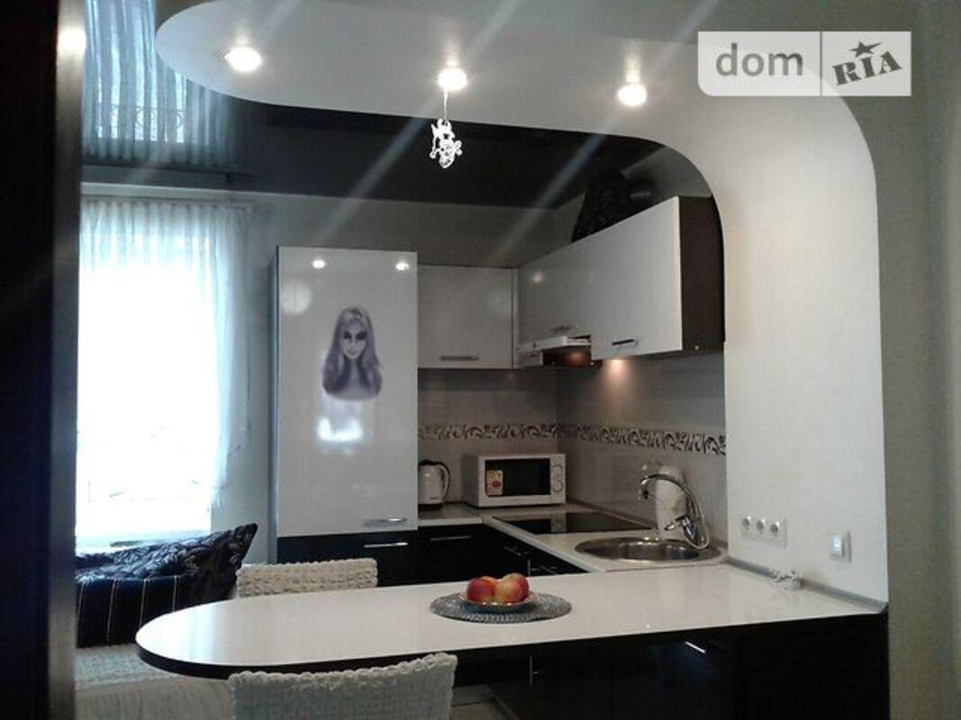продам 3-комнатную квартиру Днепр, ул.Паникахи М. - Фото 7