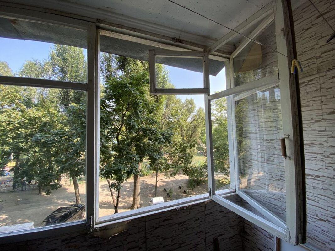 продам 2-комнатную квартиру Днепр, ул.Богомаза , 188а - Фото 14