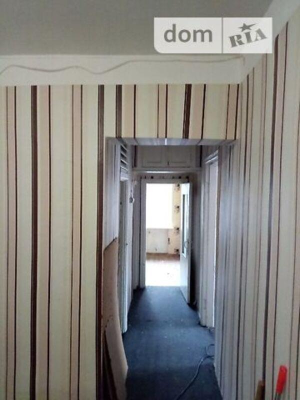 продам 3-комнатную квартиру Днепр, ул.Телевизионная , 1а - Фото 2