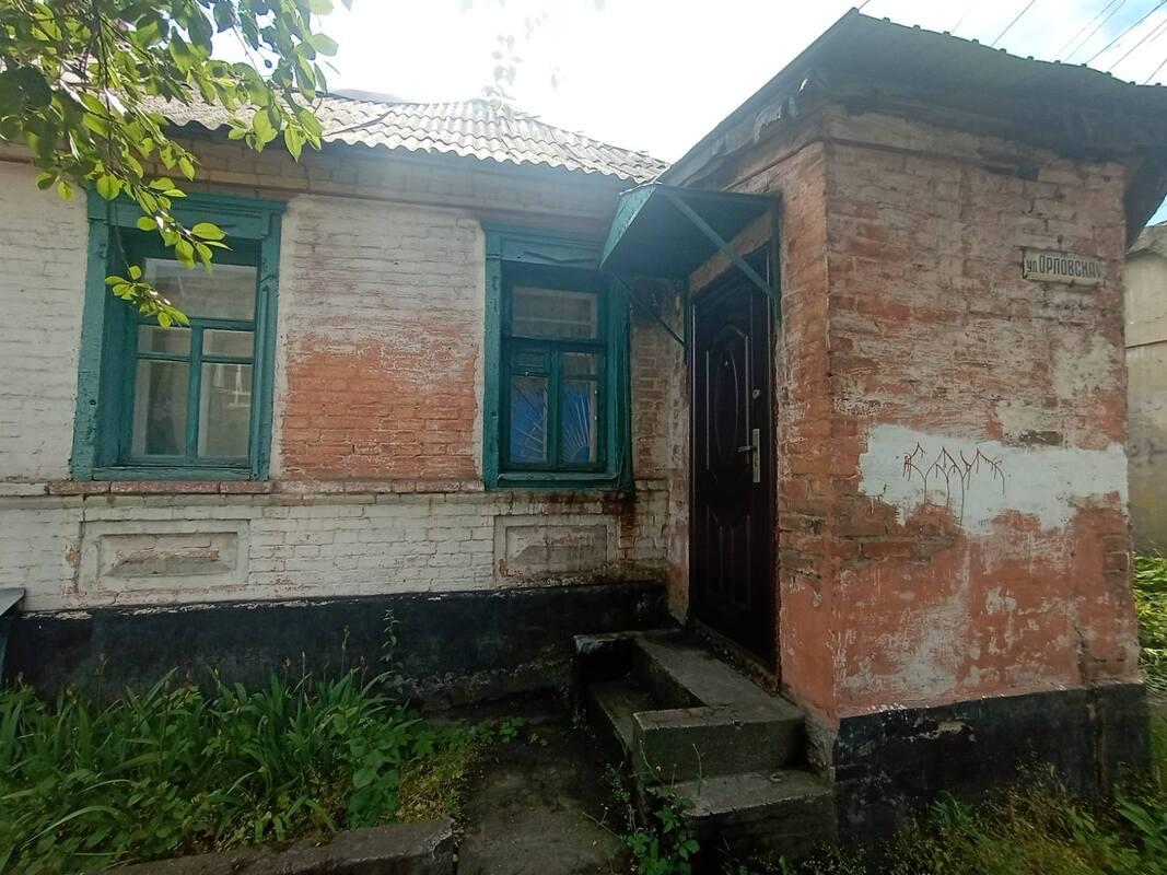 продам 1-комнатную квартиру Днепр, ул.Орловская, 11 - Фото 16