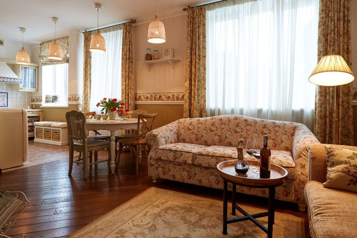 продам 3-комнатную квартиру Днепр, ул.Яворницького, 6 - Фото 15