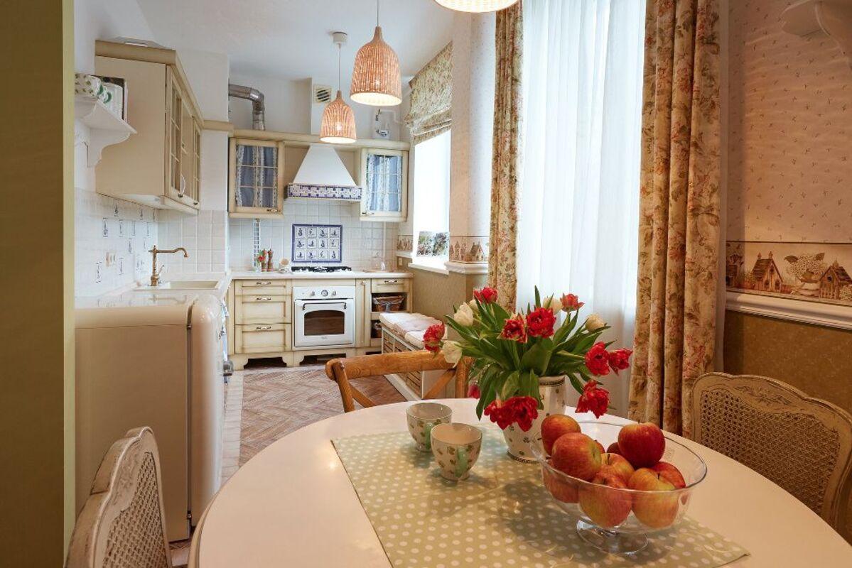 продам 3-комнатную квартиру Днепр, ул.Яворницького, 6 - Фото 18