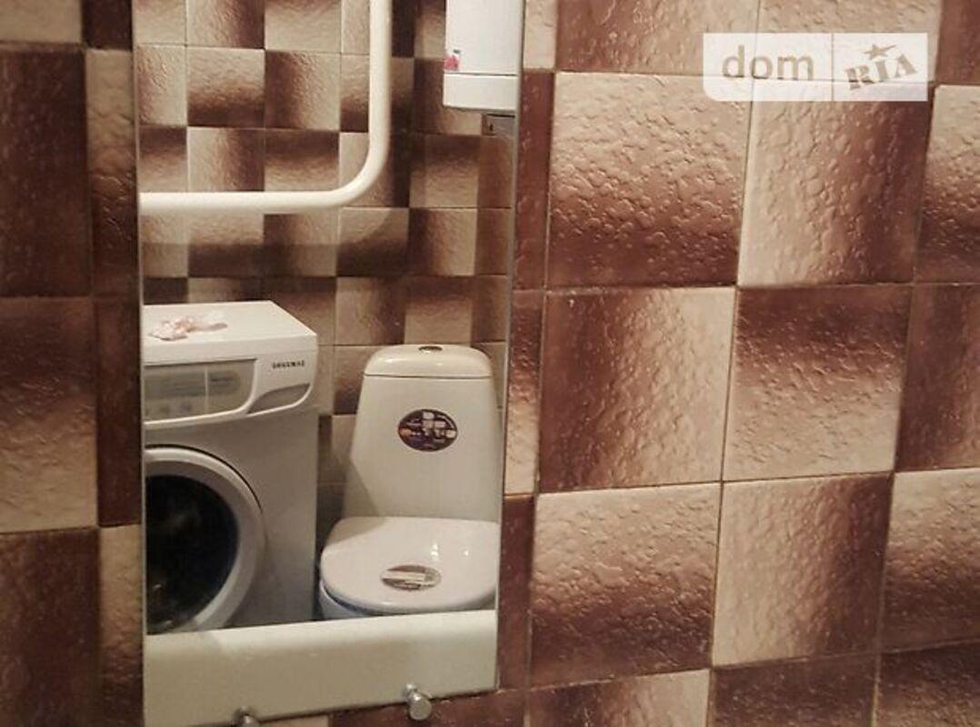 продам 1-комнатную квартиру Днепр, ул.Малиновского Маршала - Фото 2