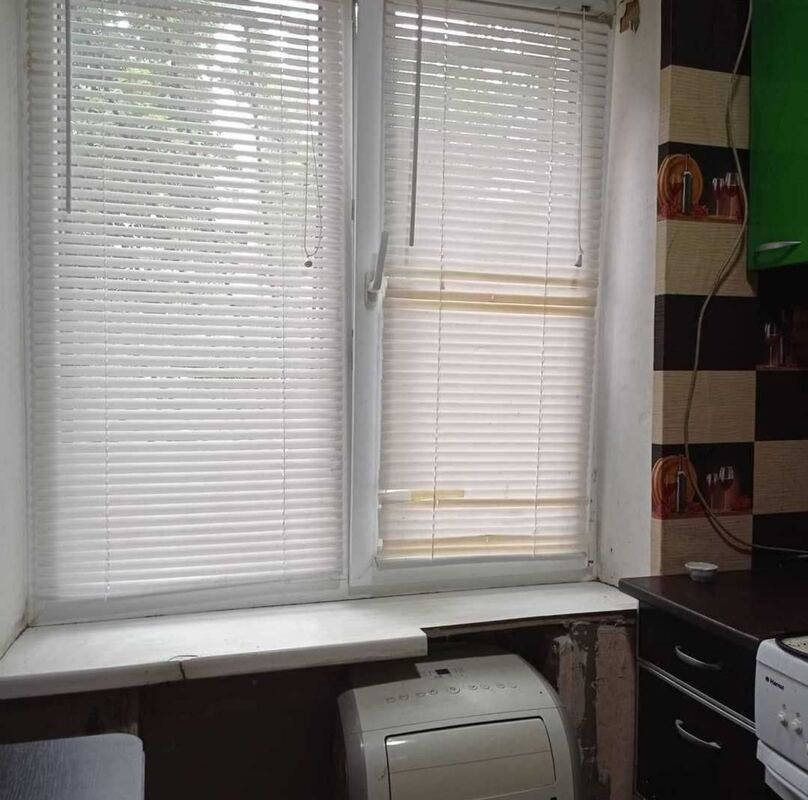 продам 1-комнатную квартиру Днепр, ул.Ковалевской С. , 76 - Фото 4