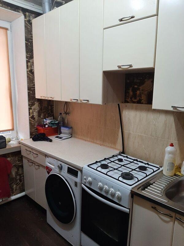 продам 2-комнатную квартиру Днепр, ул.Столярова , 5 - Фото 5