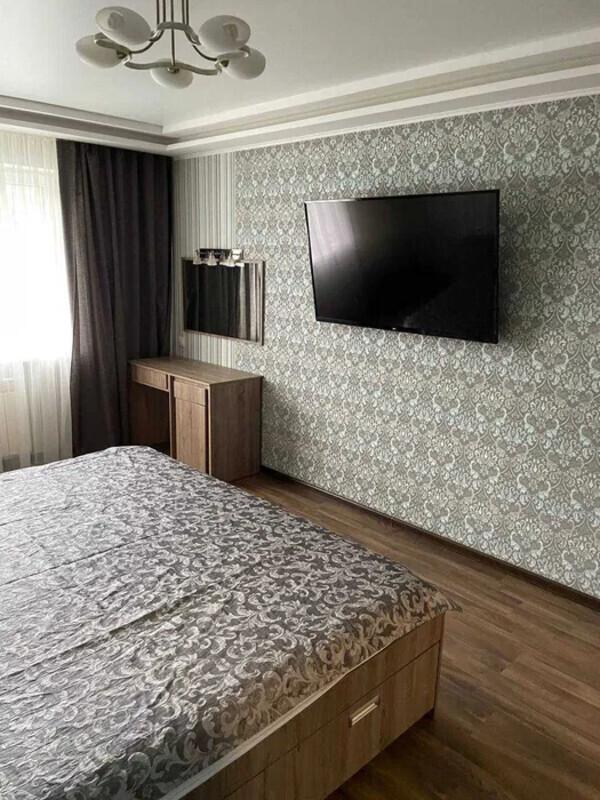 продам 2-комнатную квартиру Днепр, ул.Запорожское шоссе 9 - Фото 1