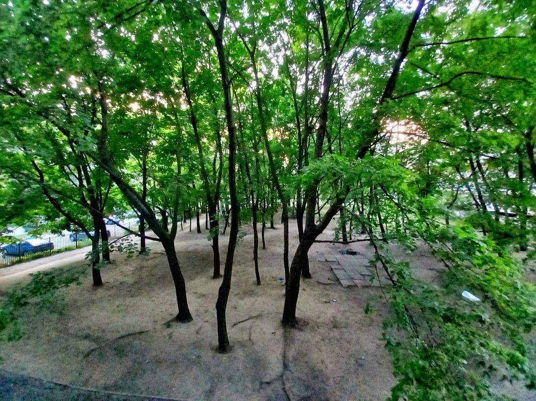 продам 1-комнатную квартиру Днепр, ул.Тополь 2 Ж/м, 32 - Фото 9