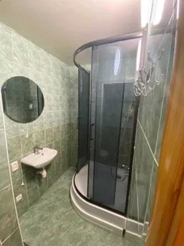 продам 2-комнатную квартиру Днепр, ул.Запорожское шоссе, 60 - Фото 7