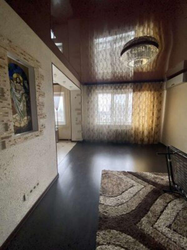 продам 4-комнатную квартиру Днепр, ул.Варейкиса , 2 - Фото 1