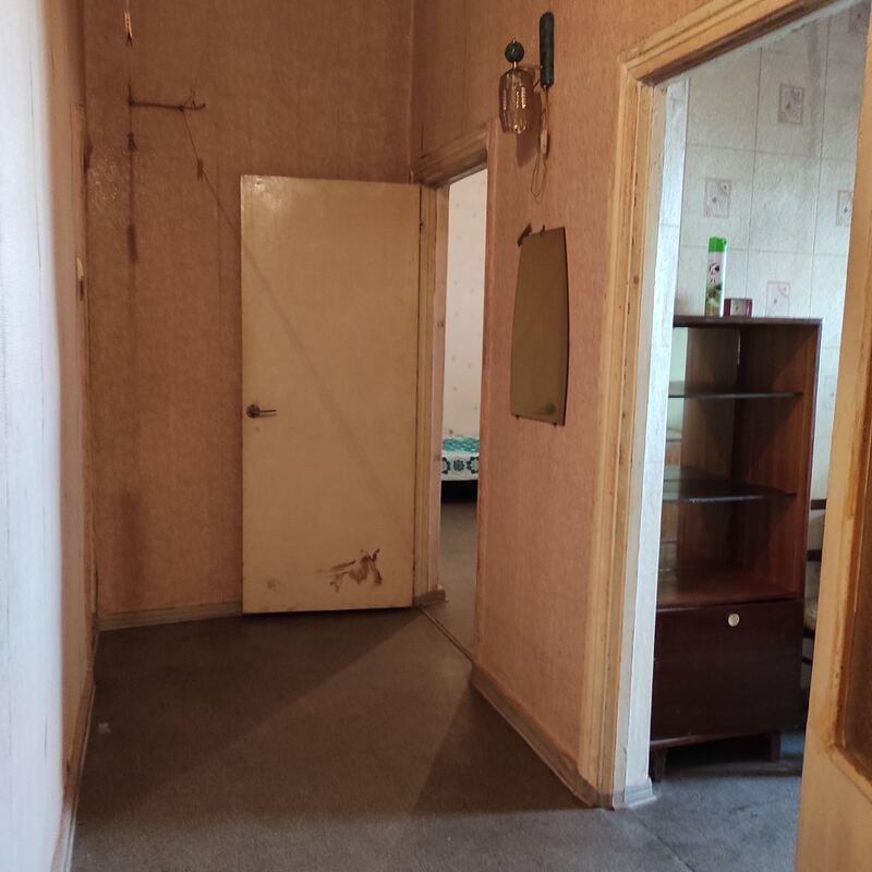 продам 1-комнатную квартиру Днепр, ул.Каменская , 27 - Фото 2
