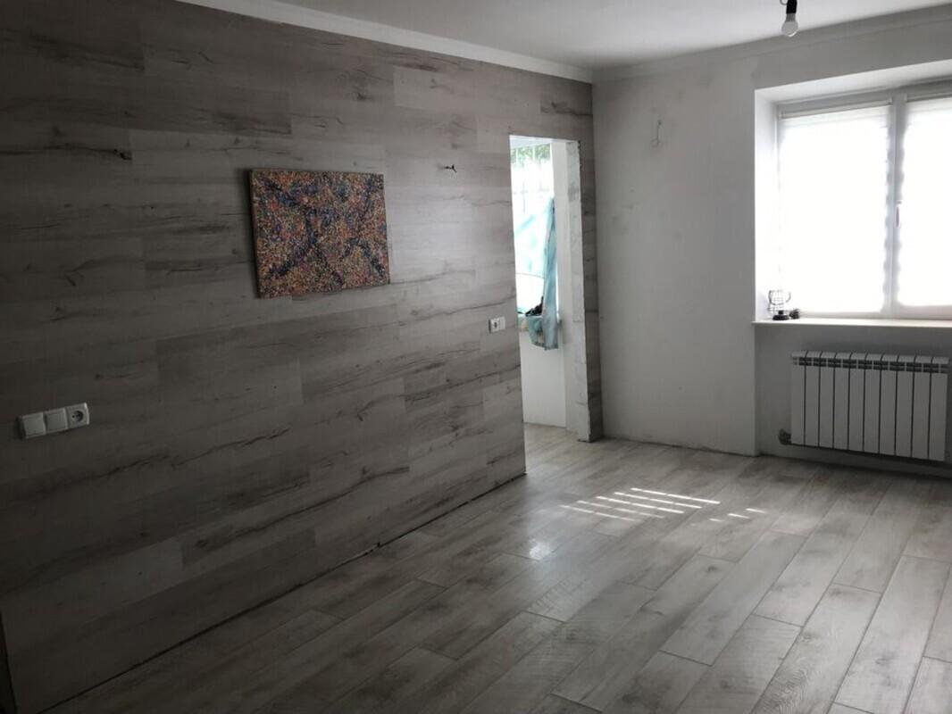 продам 3-комнатную квартиру Днепр, ул.Суворова - Фото 2