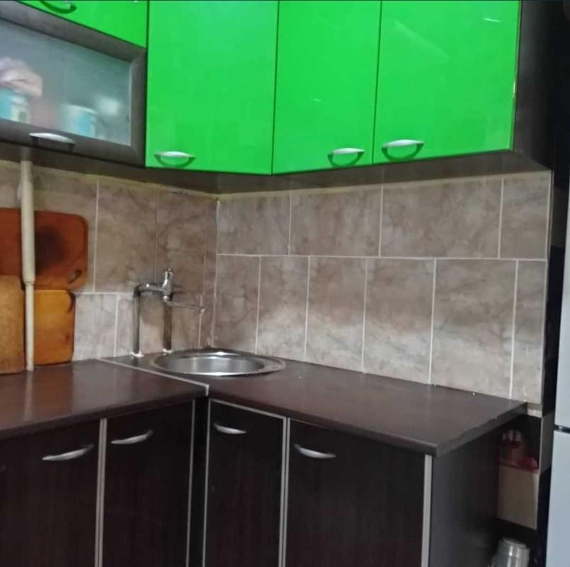 продам 1-комнатную квартиру Днепр, ул.Ковалевской С. , 76 - Фото 1