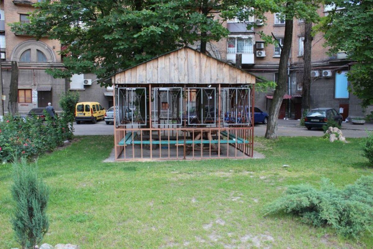 продам 2-комнатную квартиру Днепр, ул.площадь вокзальная, 2 - Фото 11