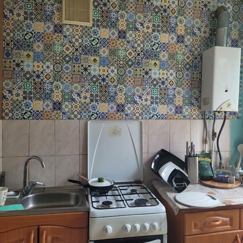 продам 2-комнатную квартиру Днепр, ул.Авиационная - Фото 3