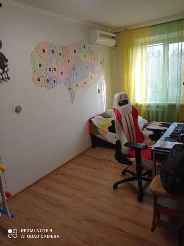 продам 2-комнатную квартиру Днепр, ул.Козака Мамая - Фото 3