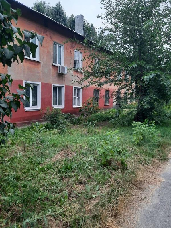 продам 2-комнатную квартиру Днепр, ул.Макарова Адмирала , 11 - Фото 4