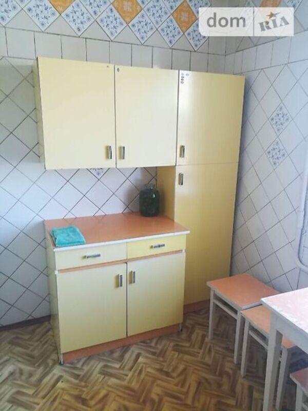 продам 3-комнатную квартиру Днепр, ул.Запорожское шоссе 2а. - Фото 2
